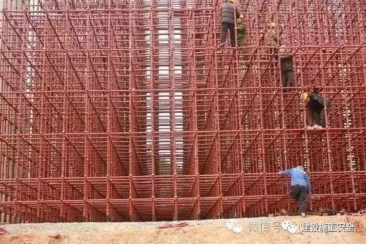 建筑施工安全119问,考验你专业性的时候到了