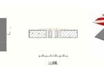 杭州市建筑施工现场安全文明施工标准化图册