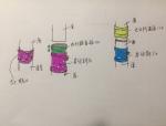 主排水管竖管更换三通的施工方案选择