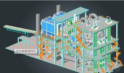 浅析BIM+3D打印技术对项目管理的影响