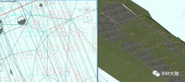 如何使用Civil3D建立路面?看这篇就懂了_28