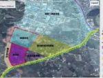 岭南地区绿色医院建筑设计案例分析