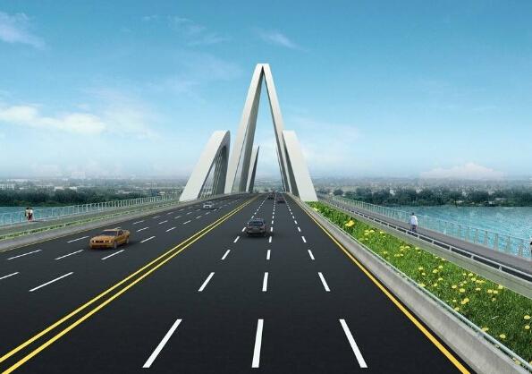 公路桥涵精细化施工质量管理及处罚办法(附流程图)