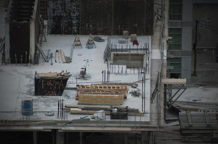 [施工电梯]北京海淀安置房项目施工电梯安装与拆卸工程监理细则