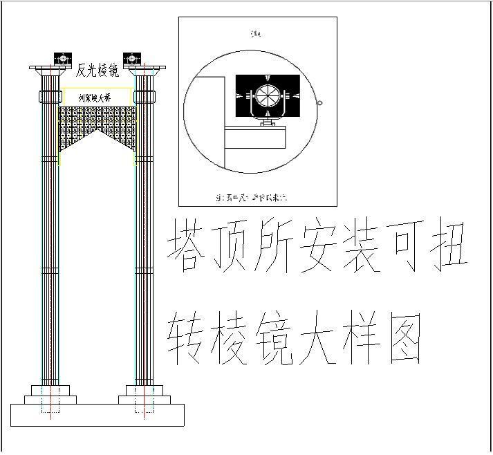 [甘肃]悬索特大桥施工全过程监控专项实施方案(47页)