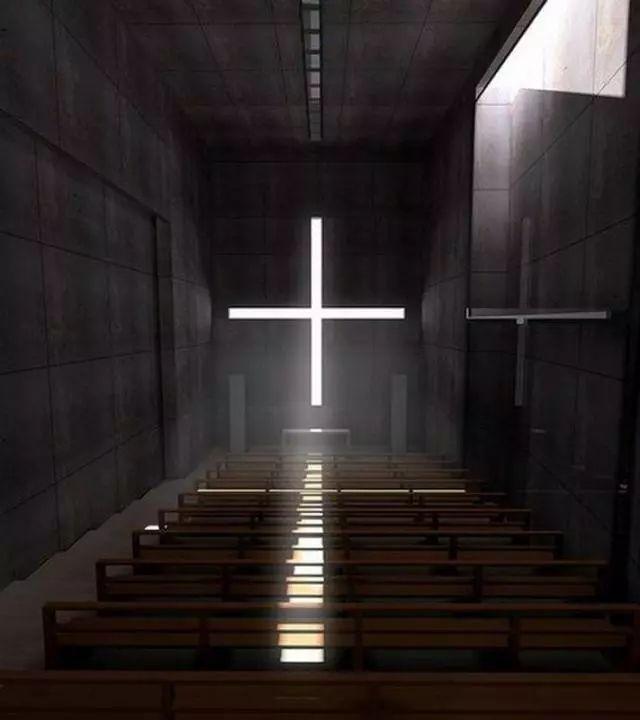 建筑学中的神来之笔_15