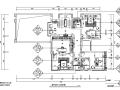 4套别墅精装修设计施工图