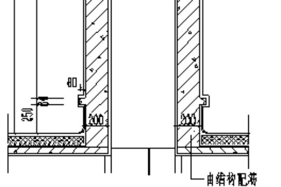 龙湖精细化工程管理剖析