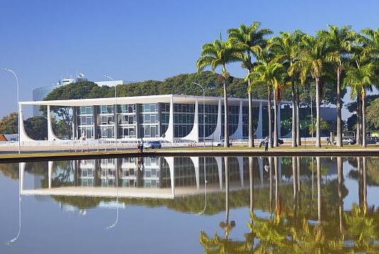 高层建筑结构设计简答题整理版