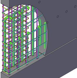 装配式剪力墙结构连接技术及工程应用_1