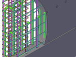装配式剪力墙结构连接技术及工程应用