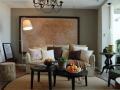 五种沙发布局正确摆放,教您客厅如何摆放沙发位置
