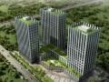 [重庆]2015版绿建筑评价技术细则