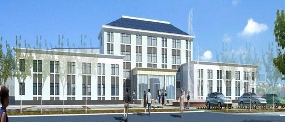 [QC成果]提高拉法基瓦坡屋面的施工质量