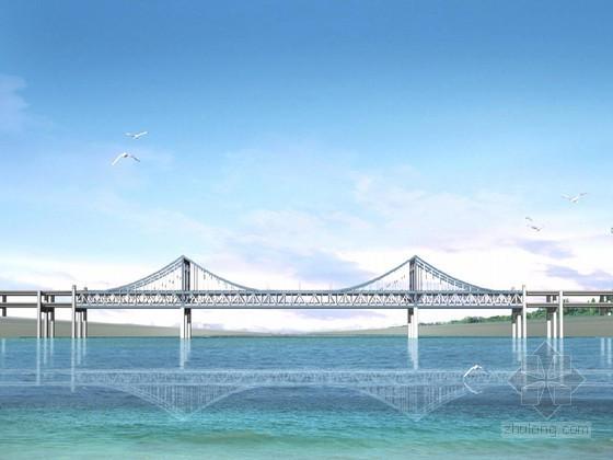 [PPT]如何编制桥梁施工专项方案(118页)