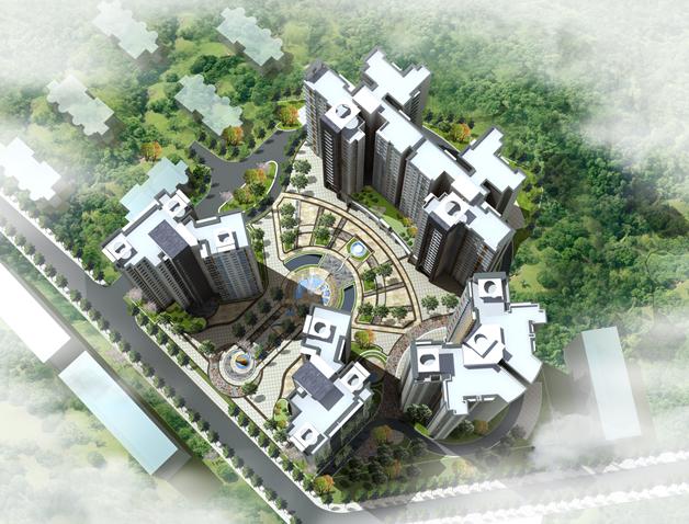 经济适用住房工程质量通病防治措施方案