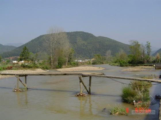 土地整理中景观生态规划设计研究