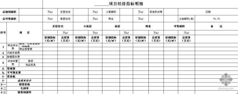 桂林某酒店弱电系统全套设备报价清单