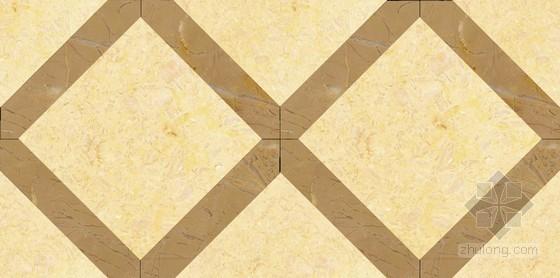 地面瓷砖拼花