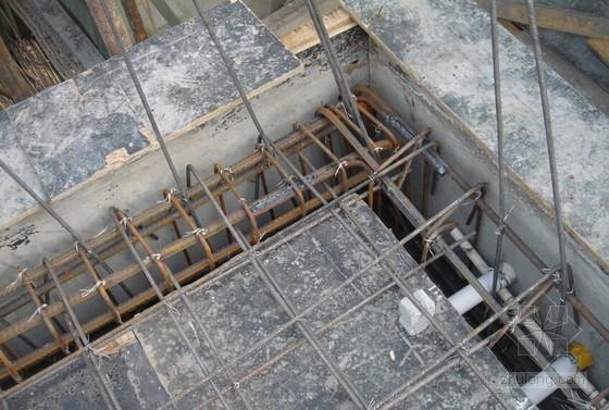 建筑工程幕墙防雷规范条文解读