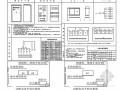 [河北]地标性大型商业广场临时用电方案(附图 超高层)