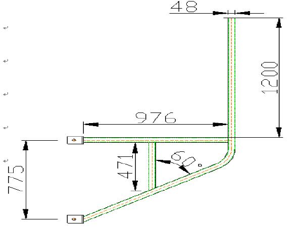 陈山坞特大桥实施性施工组织设计_1