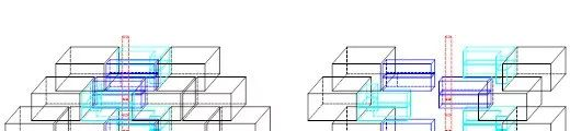 """""""砌体包管""""是个什么施工工艺?_19"""
