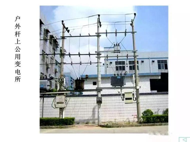 詳解建筑低壓配電系統,超贊!_6
