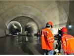 隧道监控量测的实施方法(上)