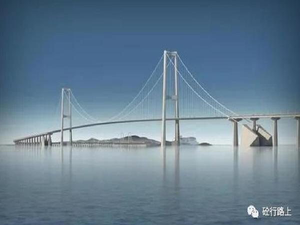 工程重点工序资料下载-桥梁工程40个重点问题解答(3)