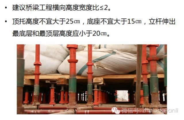 南宁3死4伤坍塌事故原因公布:模板支架拉结点缺失、与外架相连!_25