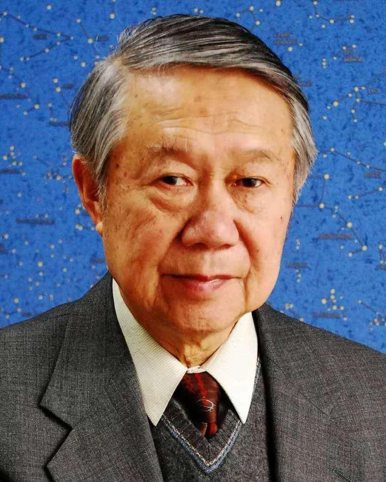 讣告丨沉痛悼念刘先觉先生