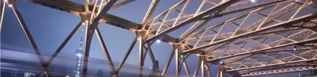 钢结构防火涂料的施工质量要求及验收要求
