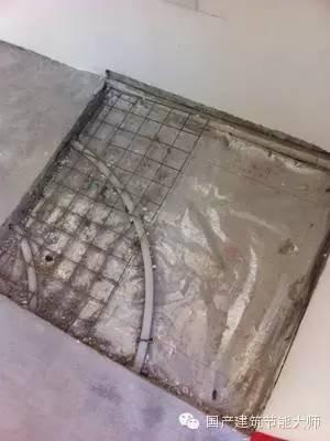 一看就懂的采暖工程管道知识及居家地暖工程施工的技巧_29
