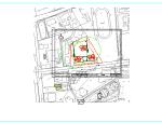 【海南】高层住宅楼施工组织设计