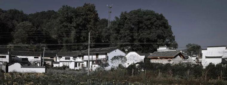 25个农村改造案例,这样的设计正能量爆棚_142