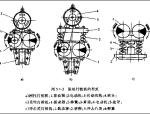 地铁施工技术主要方法(word,47页,大量附图)