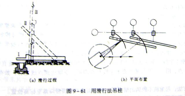 T1McCvByVT1RCvBVdK.jpg