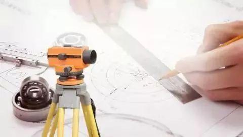 钢结构加固详解:地基基础的加固方法