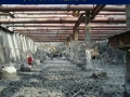 地铁车站明挖法施工组织设计