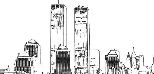 [广东]地标性超高层塔楼建筑电气施工设计(165页)