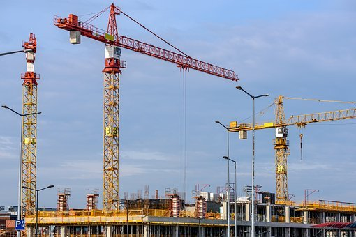 施工阶段如何进行工程造价控制?