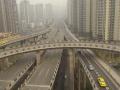 城市高架桥灰空间的利用(PPT总结)