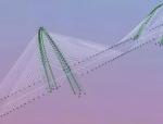 长安大桥BIM应用