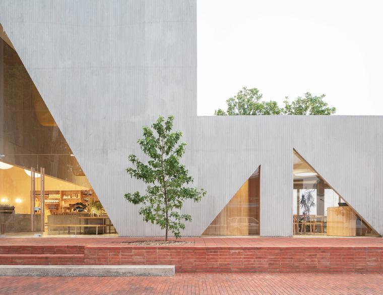 008-new-restaurant-for-masa-by-studio-cadena