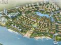 [河北]北戴河新区洋河项目详细规划设计方案文本