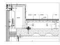 [天津]陆家嘴办公楼设计施工图(附效果图)