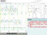 乙类仓库钢结构吊装方案(韩资用PPT)