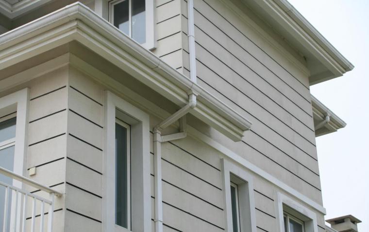 屋面和防水工程预算