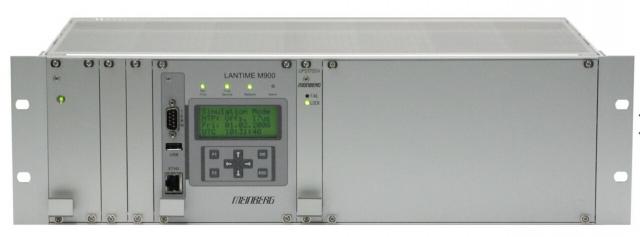 k型热电偶ametek 2000 71697ke美国ametek传感器电路板ametek 2000